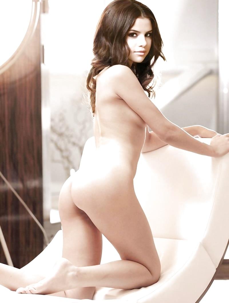 Selena Gomez Says All Her Ex