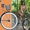 Bicycle fun-8