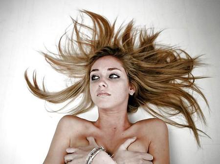 Chiara Bergamelli Nude Photos 37