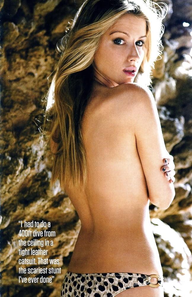 Tiffany mulheron pussy, spanish woma naked