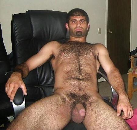 Finest Nude Arabic Men Photos Pictures