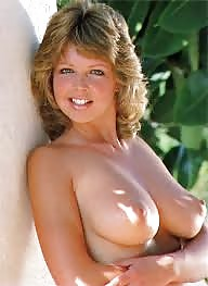 Corinne russell nude absolutely