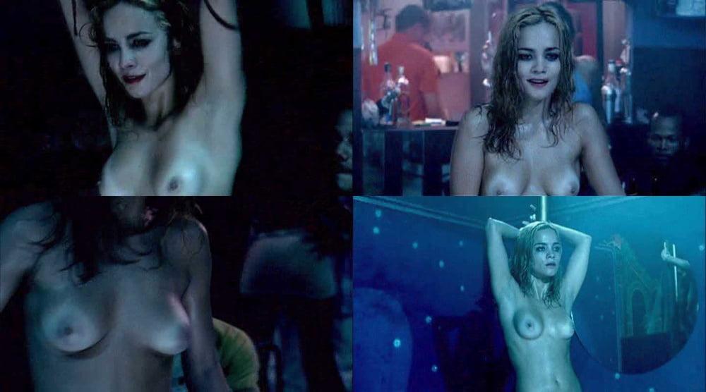 Алиси брага порно фото 5