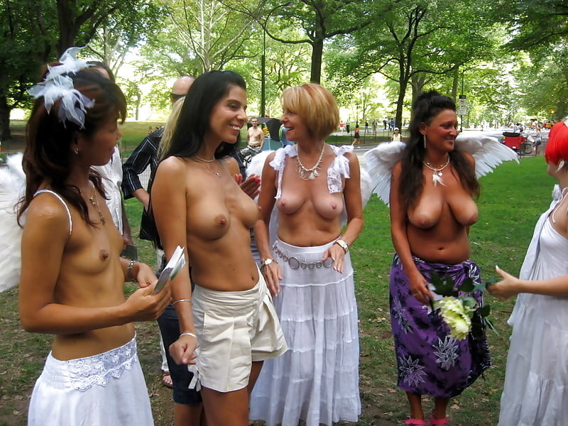 Country Cowboy Girl Showing Tits And Pussy Country Style