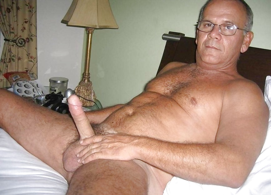 wife-nude-sexy-old-men