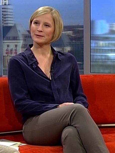 Nackt susanne link Susan Link
