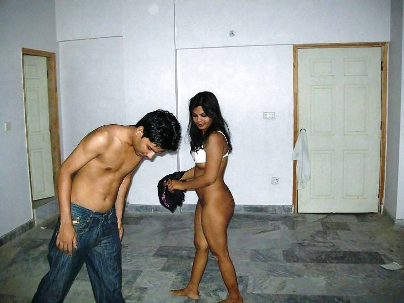 Hot indian parties with nude, noodteen young sex