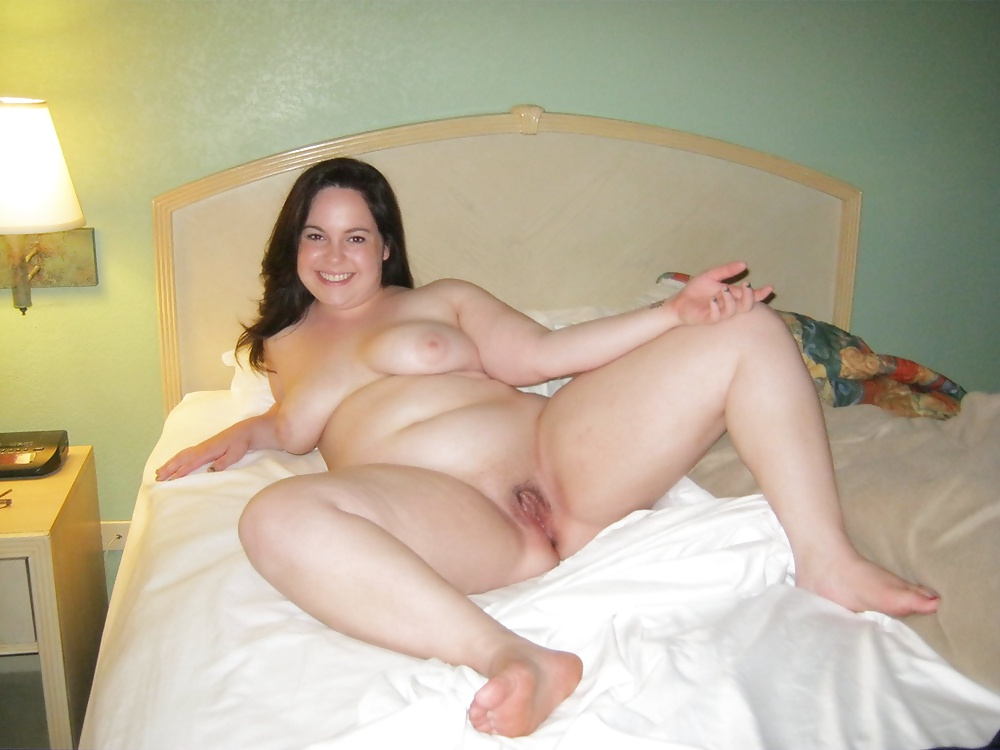 free submitted video Amateur college