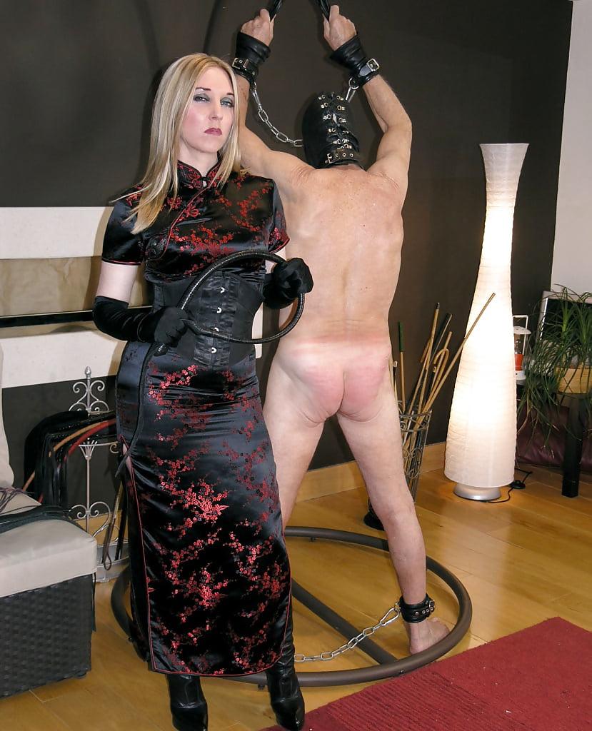 hispanic-porn-femdom-mistresses-free-galleries