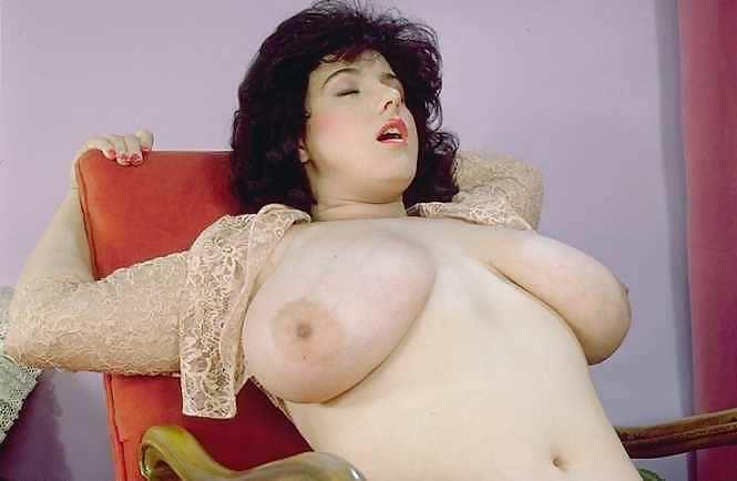 Hot nude wife photos