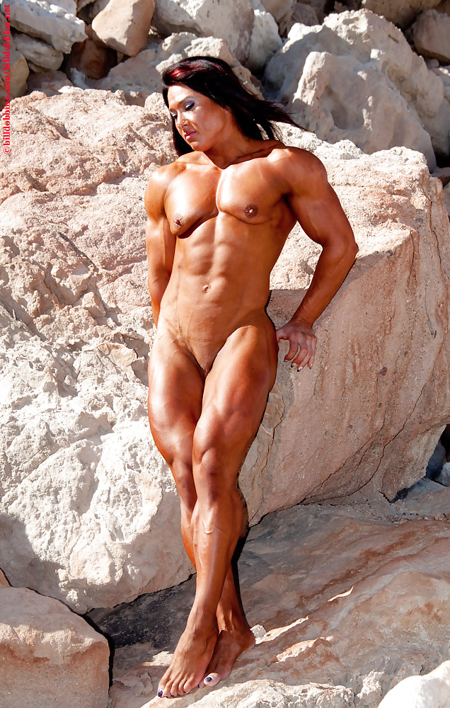 stone-young-muscle-girl-sexy-nude-amateur-anal