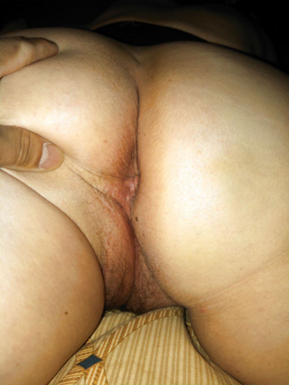 Chubby mature sex pictures