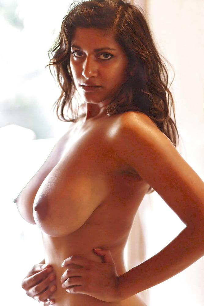 Indian super boobs-4582