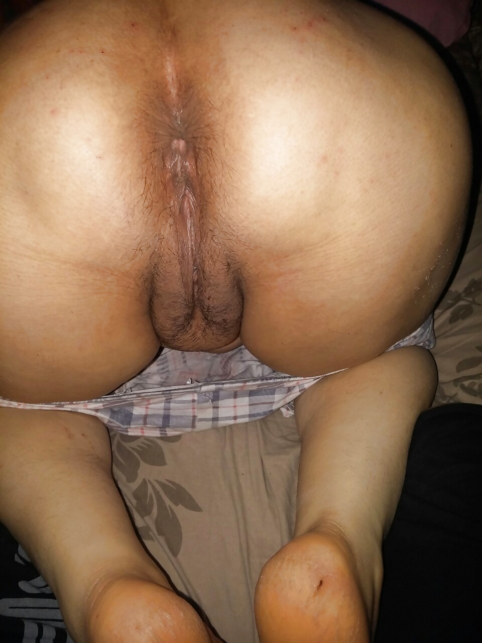 turkish-ass-and-pussy