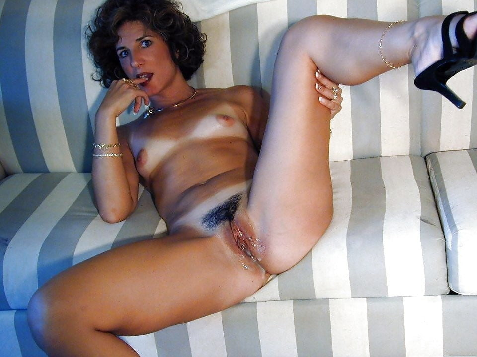 Nude Photo HQ Cure for itchy anus
