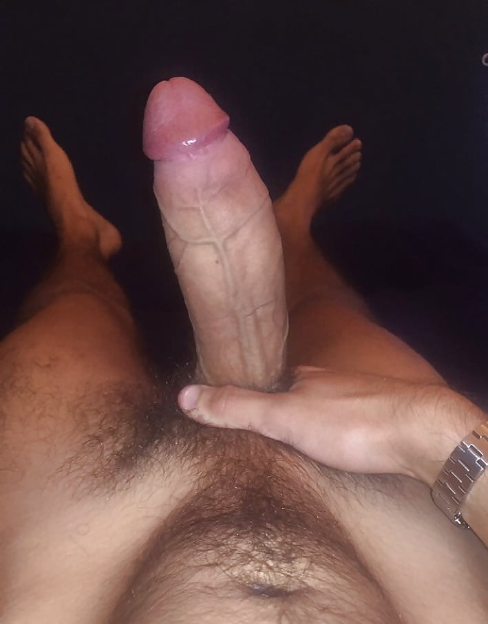 Beauty upload pics of your cock driping cunt