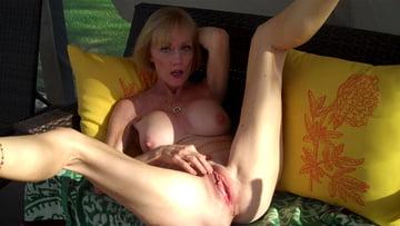 Melanie Skyy