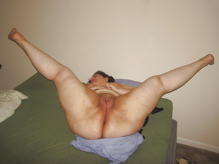 Jasmine caro nude pics