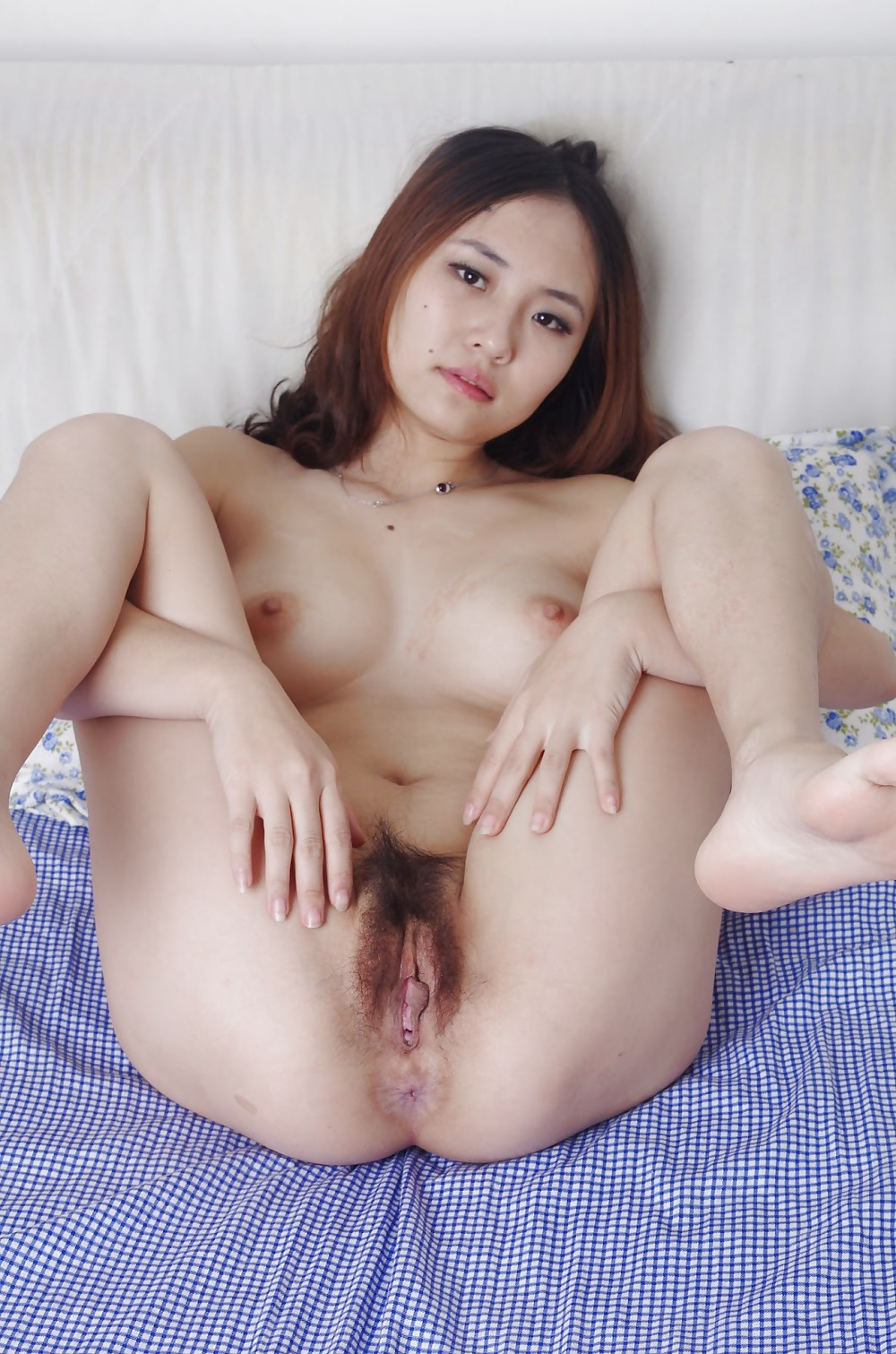 Free porn vagina indonesia, free pics gallery small young little