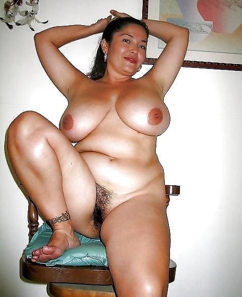 mexican-bbw-nude-women-katie-holmes-actress-nude