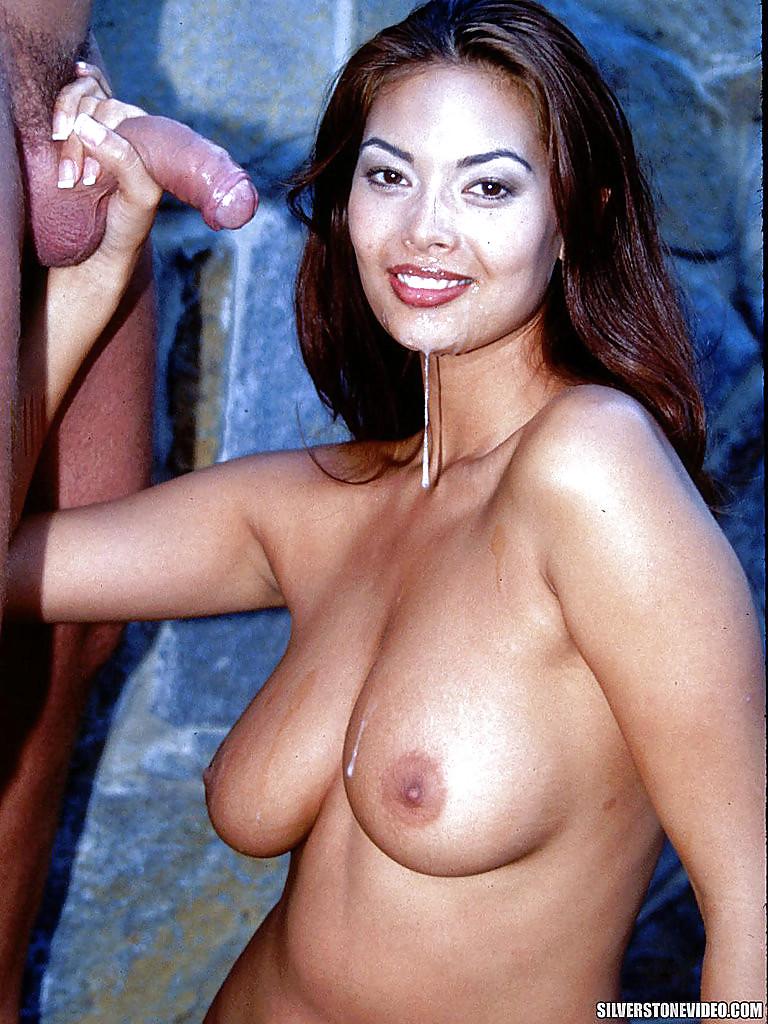 porno-linda-enn-porno-pozi