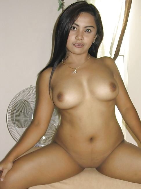 Porn collection of homemade pictures
