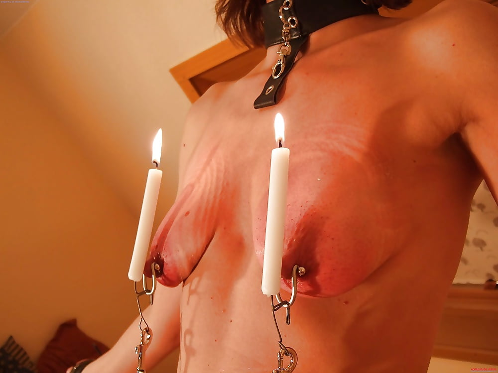 bdsm-wax-play-holiday