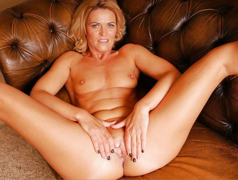 femdom-nude-fit-mature-pics-mature-sex