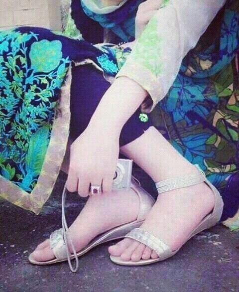 Sexy desi punjabi-3129