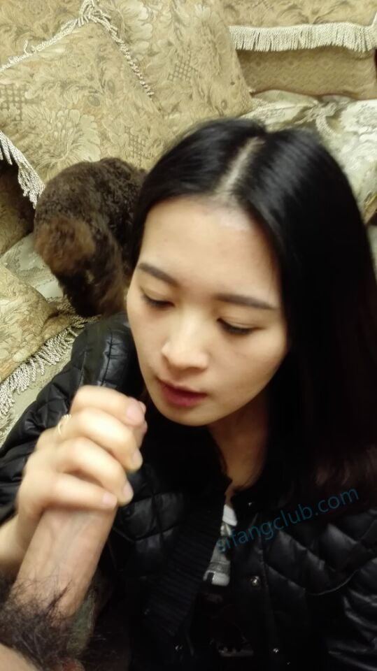 Exposed Chinese Wife Part 1 - 40 Pics