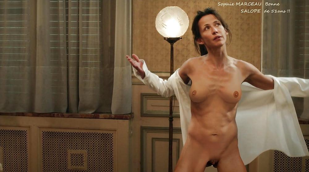 sophie-marceau-big-bang-naked-taiwan-sex-xxx
