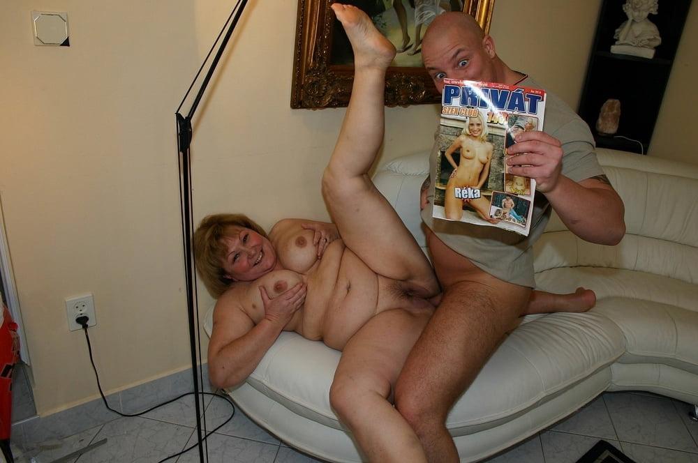 Nudist walking Bee british granny pornstar amateur mom stripping