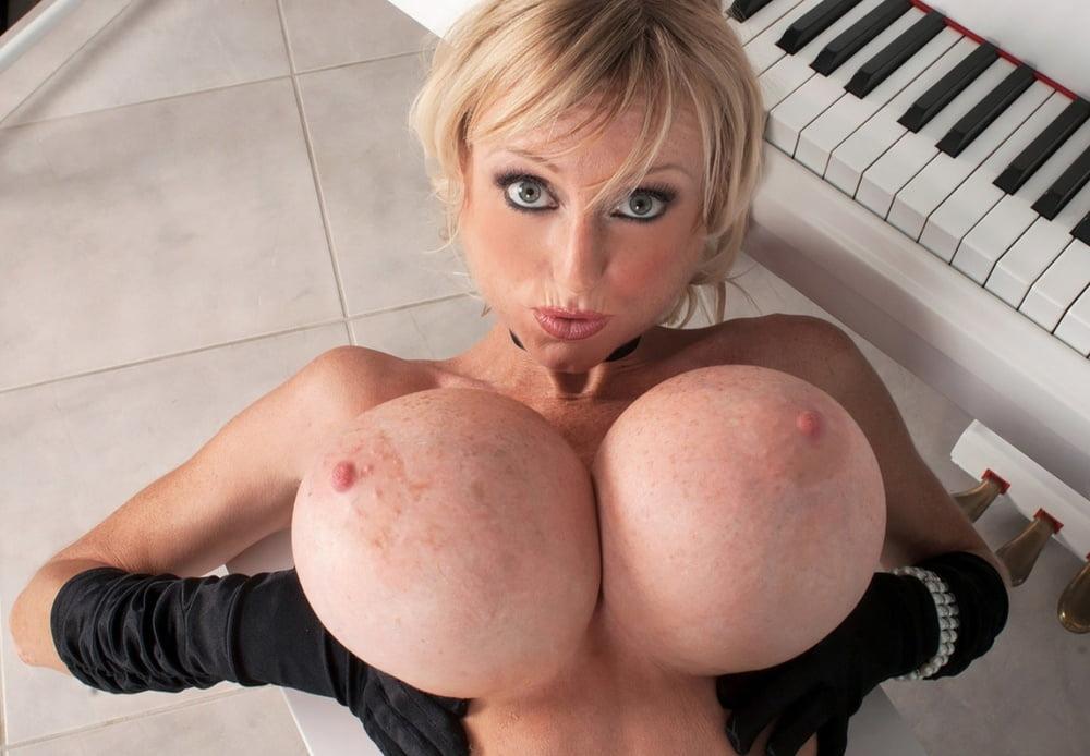 Morgan Leigh Naked Xxx Pics