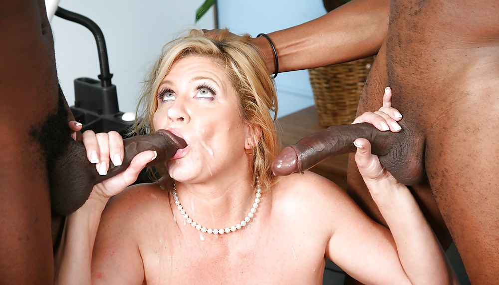old-fuck-black-cock-video
