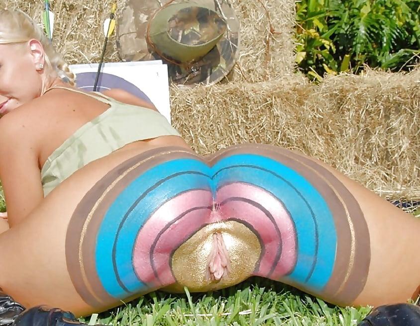 Pin By Jeffery Richmond On Ebony Art