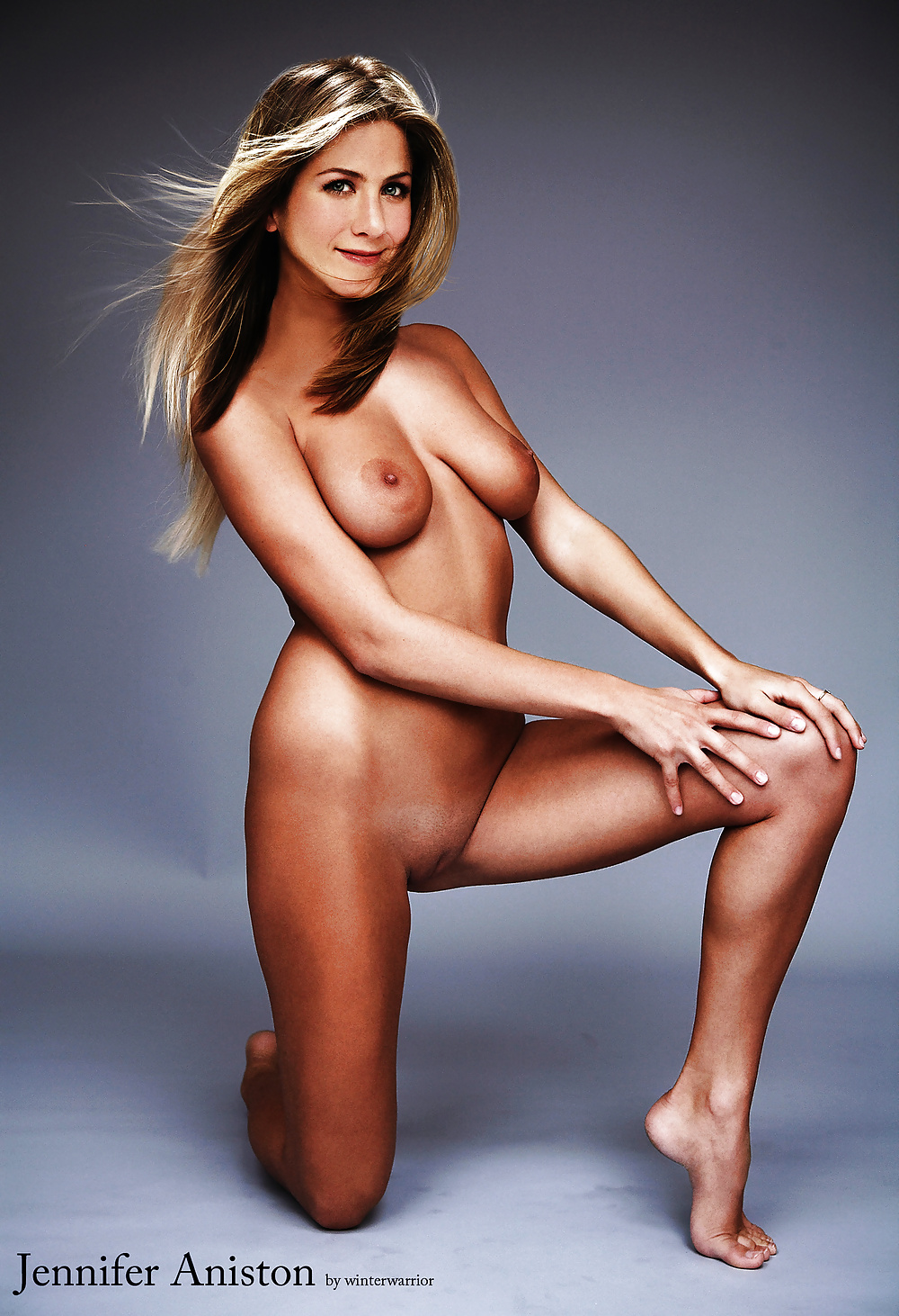 free-jennifer-aniston-nude-photos-nude