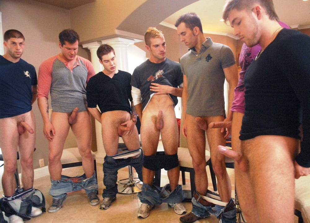 College guys playing with each other sexually plato porn blonde