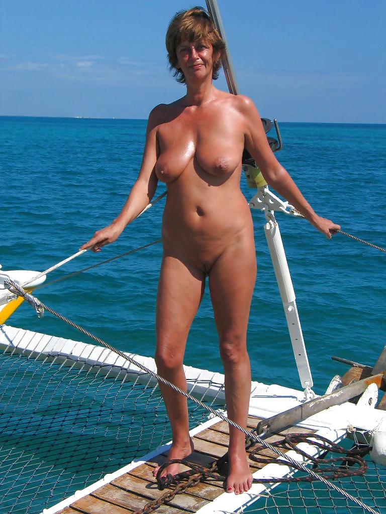 mature-nudist-women-resort-sexy-russian-bride-bagira