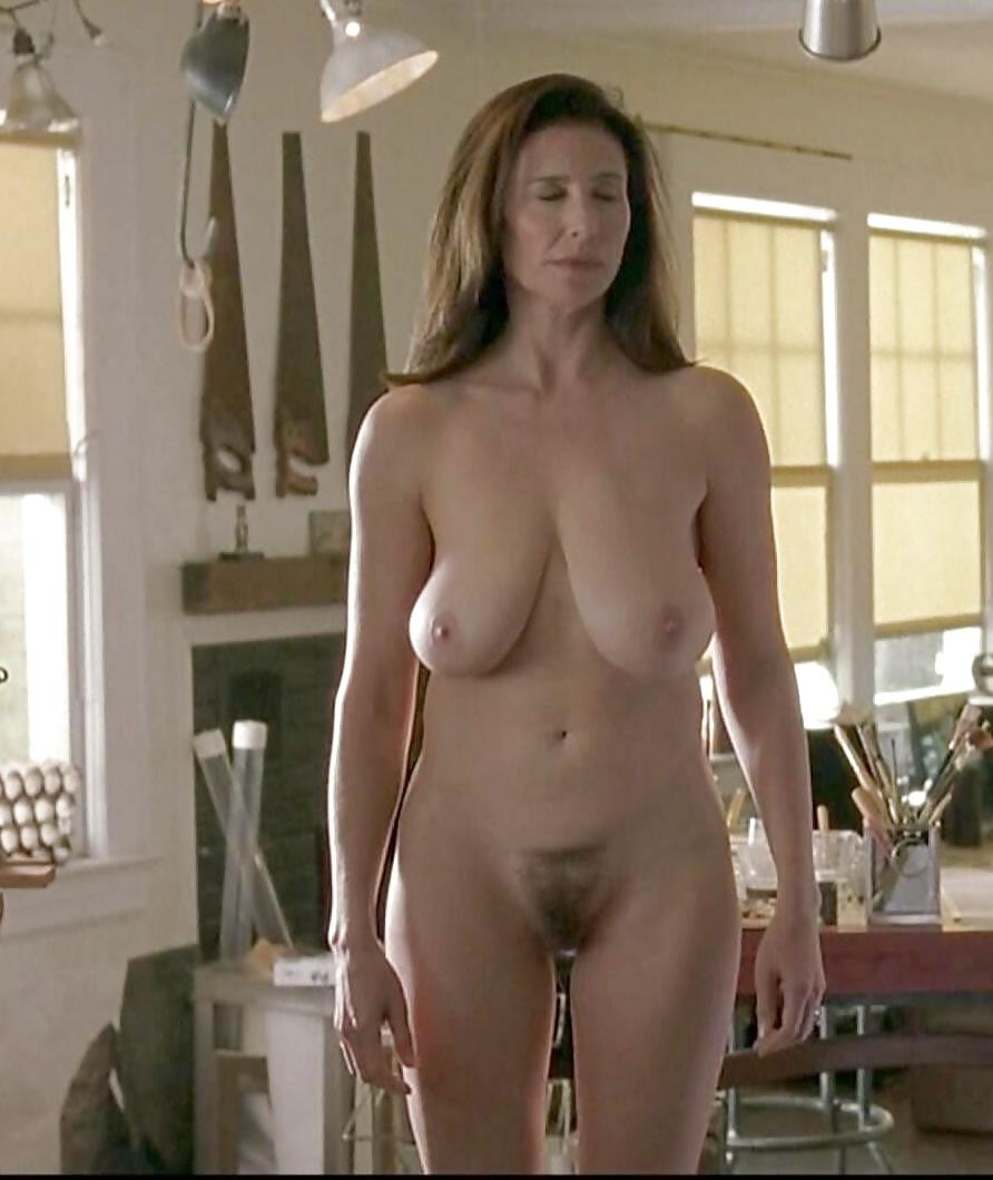 mimi-rogers-sex-naked-tenten