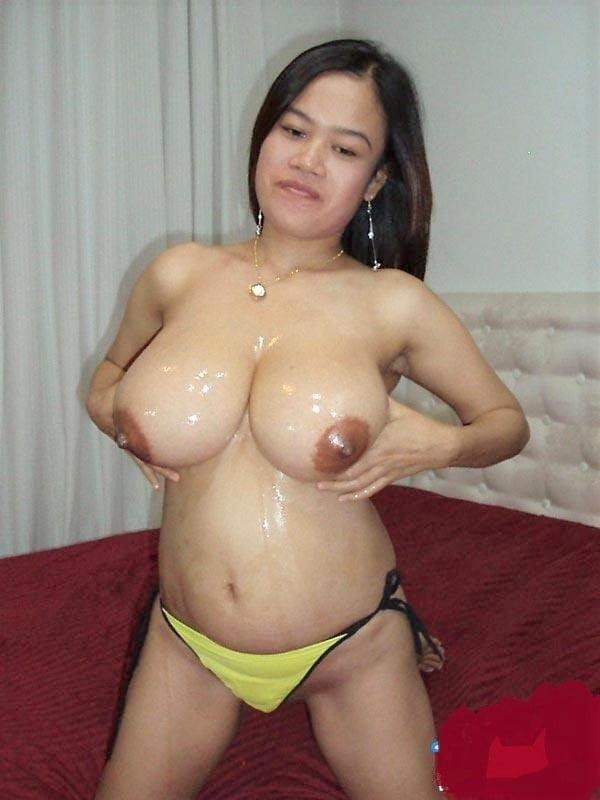 breast-indonesian-porn-chubby-black-girl