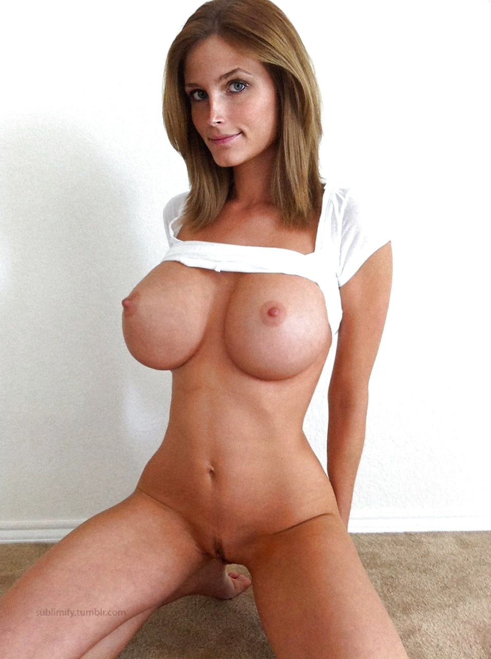 Lesbian threesome girls with fake titties nude