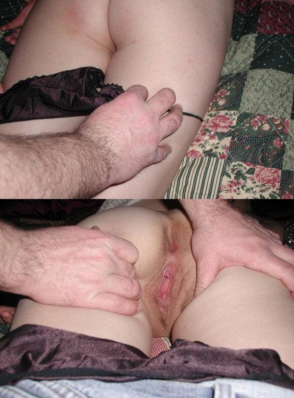 porno-krupno-s-pyanoy