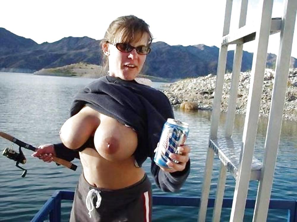 Funny Nude Porn Pics