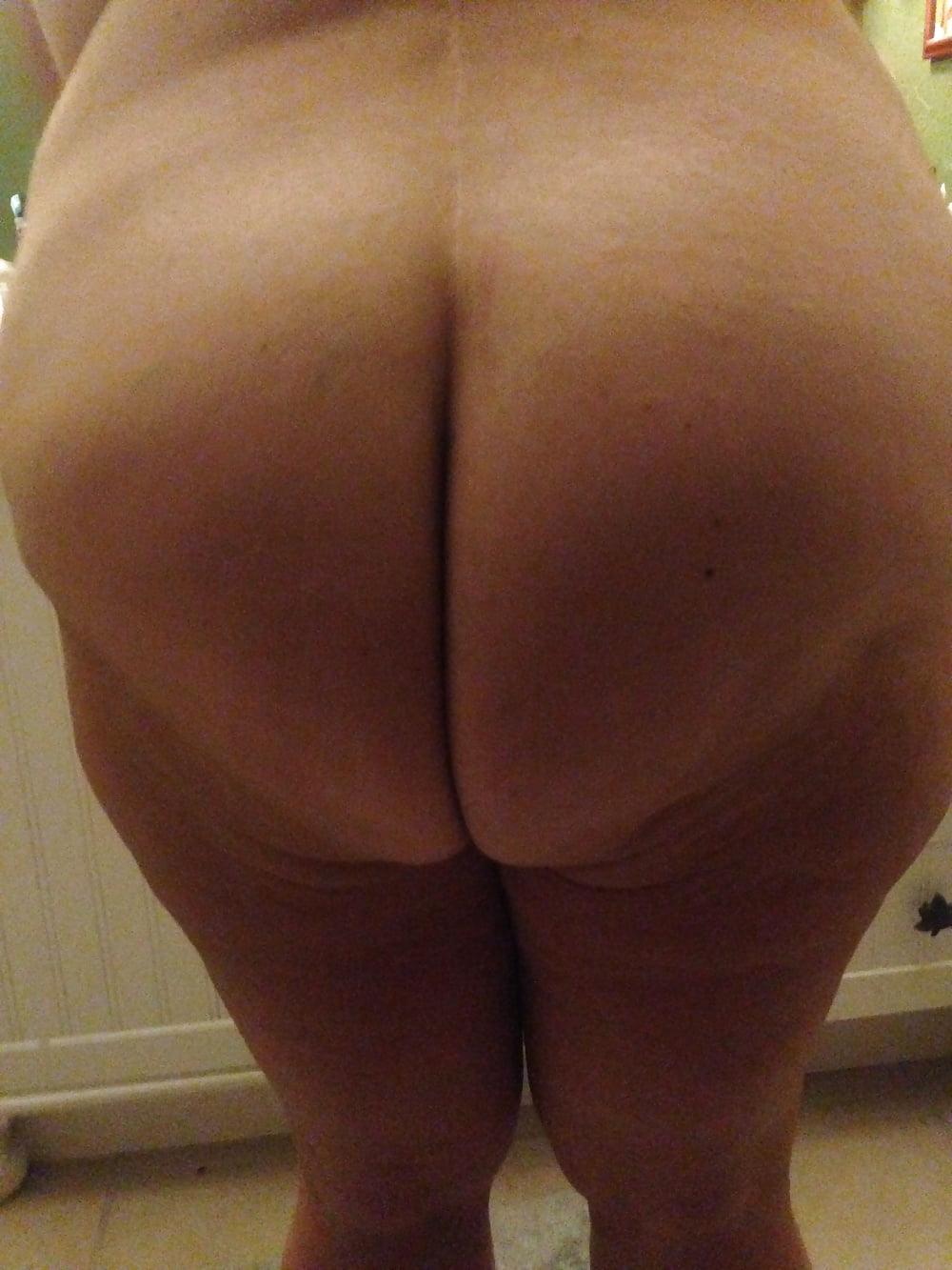 Porn archive Free full length chubby lesbian porn