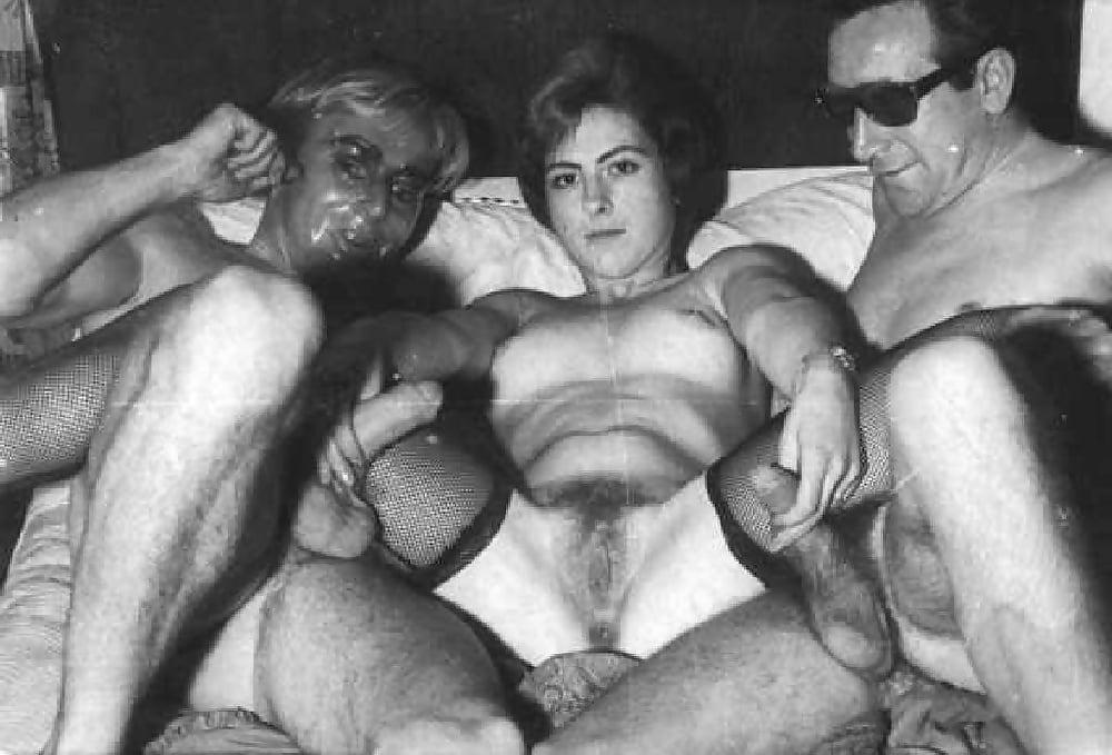 Ретро секс фильмы черно белые, качки фото женщины и секс