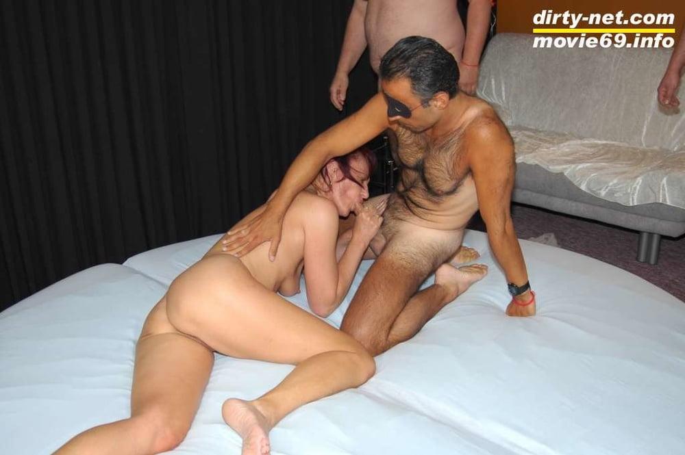 Georgianna recommends Fine naked pornstar galleries