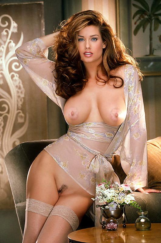 Showing porn images for stevens model porn