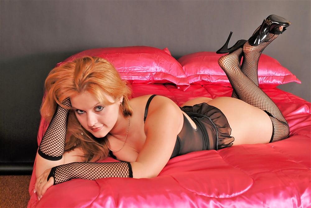Hot sexy hd english-7867
