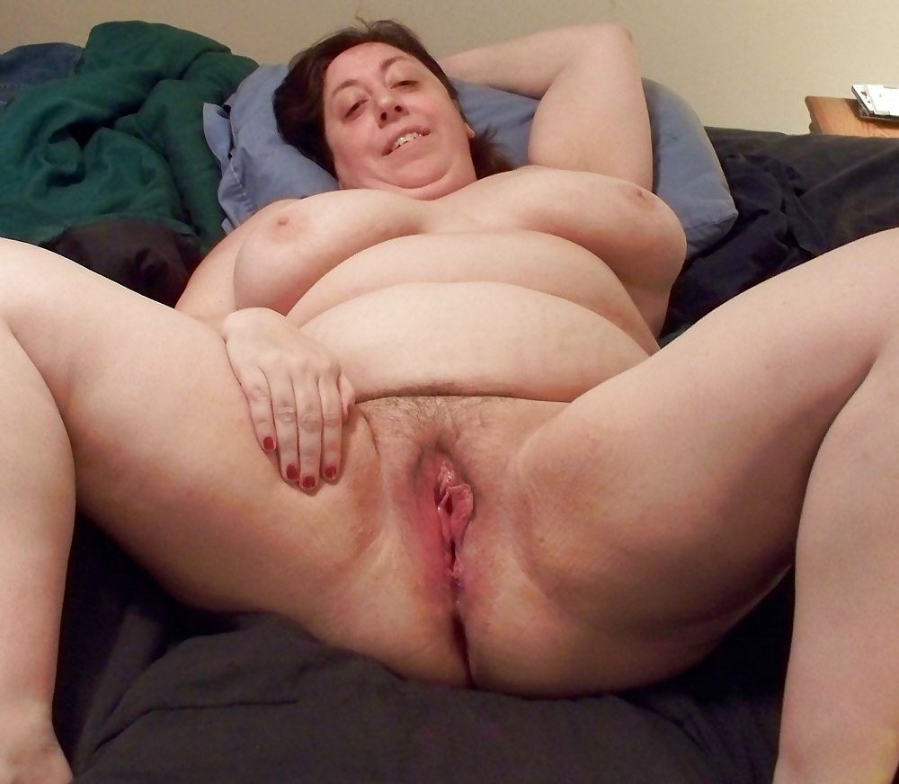 Gallery pussy bbw virgin