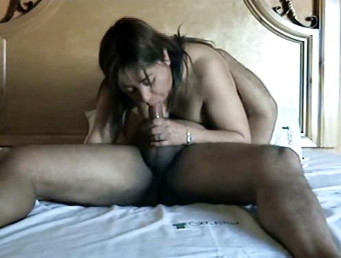 fucking 4 money Latina maids